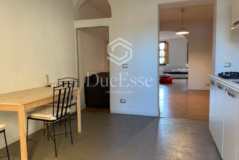 appartamento-vendita-centro-storico-sant-antonio-ristrutturato-pisa-due-esse-immobiliare_8
