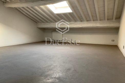 appartamento-vendita-centro-storico-sant-antonio-ristrutturato-pisa-due-esse-immobiliare_9