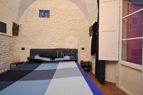 appartamento-vendita-centro-storico-santa-maria-giardino-pisa-due-esse-immobiliare_10