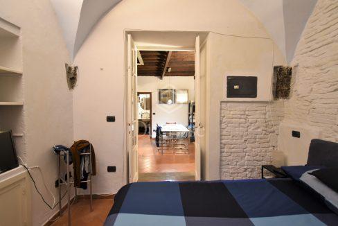 appartamento-vendita-centro-storico-santa-maria-giardino-pisa-due-esse-immobiliare_11