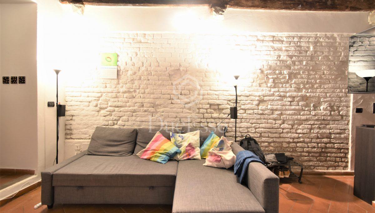 appartamento-vendita-centro-storico-santa-maria-giardino-pisa-due-esse-immobiliare_12