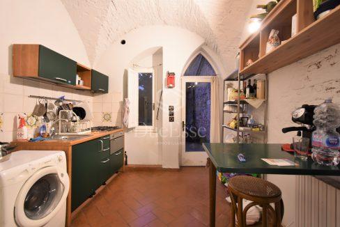appartamento-vendita-centro-storico-santa-maria-giardino-pisa-due-esse-immobiliare_15