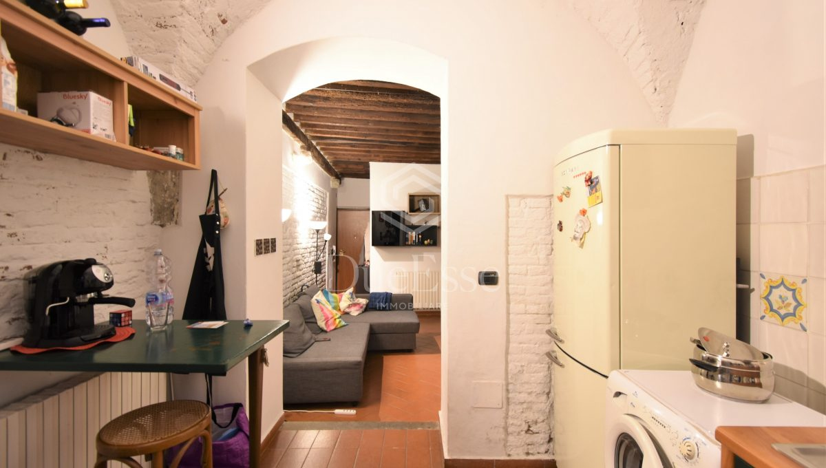 appartamento-vendita-centro-storico-santa-maria-giardino-pisa-due-esse-immobiliare_16