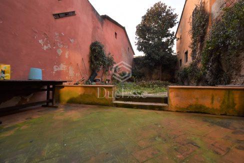 appartamento-vendita-centro-storico-santa-maria-giardino-pisa-due-esse-immobiliare_18