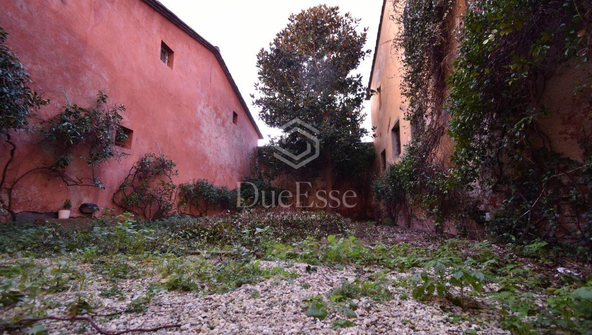 appartamento-vendita-centro-storico-santa-maria-giardino-pisa-due-esse-immobiliare_20