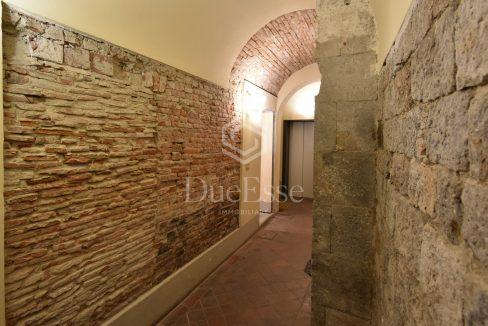 appartamento-vendita-centro-storico-santa-maria-giardino-pisa-due-esse-immobiliare_21