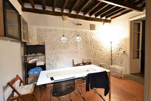 appartamento-vendita-centro-storico-santa-maria-giardino-pisa-due-esse-immobiliare_6