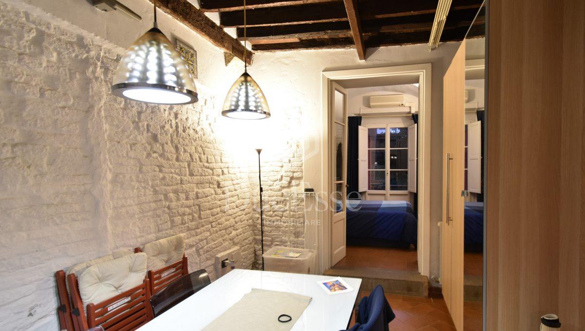 appartamento-vendita-centro-storico-santa-maria-giardino-pisa-due-esse-immobiliare_7