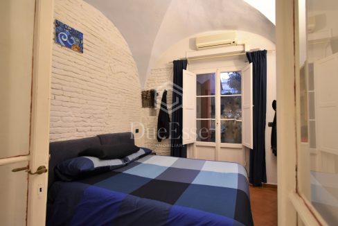 appartamento-vendita-centro-storico-santa-maria-giardino-pisa-due-esse-immobiliare_8