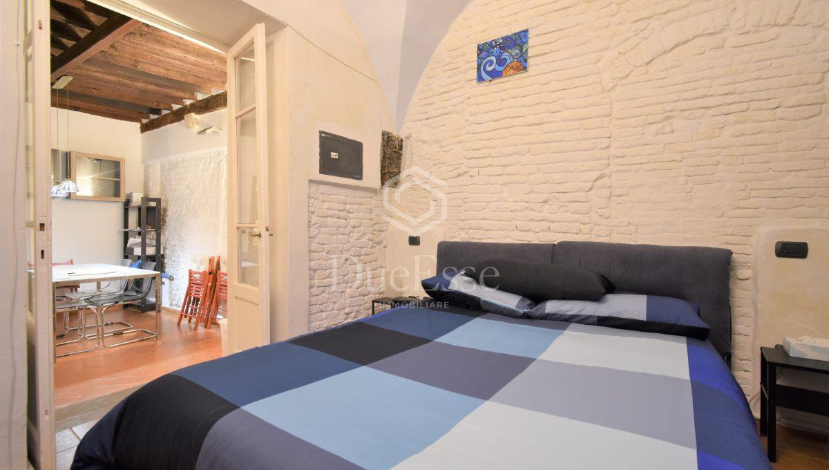 appartamento-vendita-centro-storico-santa-maria-giardino-pisa-due-esse-immobiliare_9
