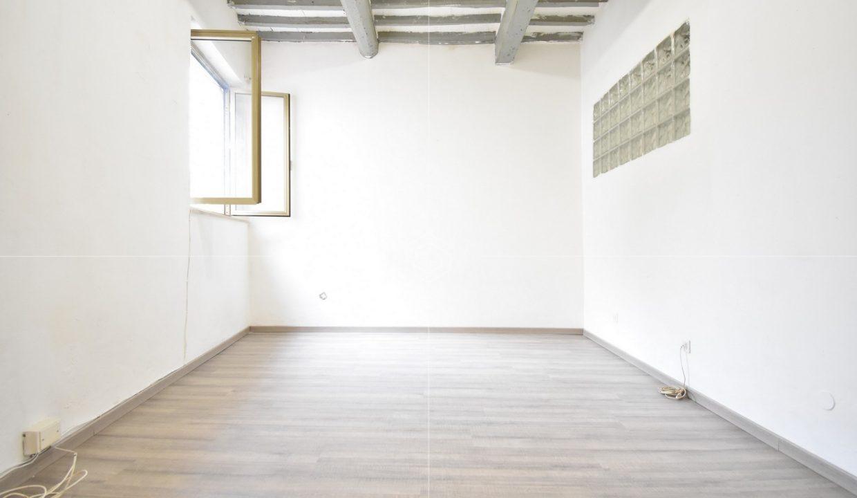 appartamento-vendita-immobiliare-investimento-pisa-centro-storico-dueesse