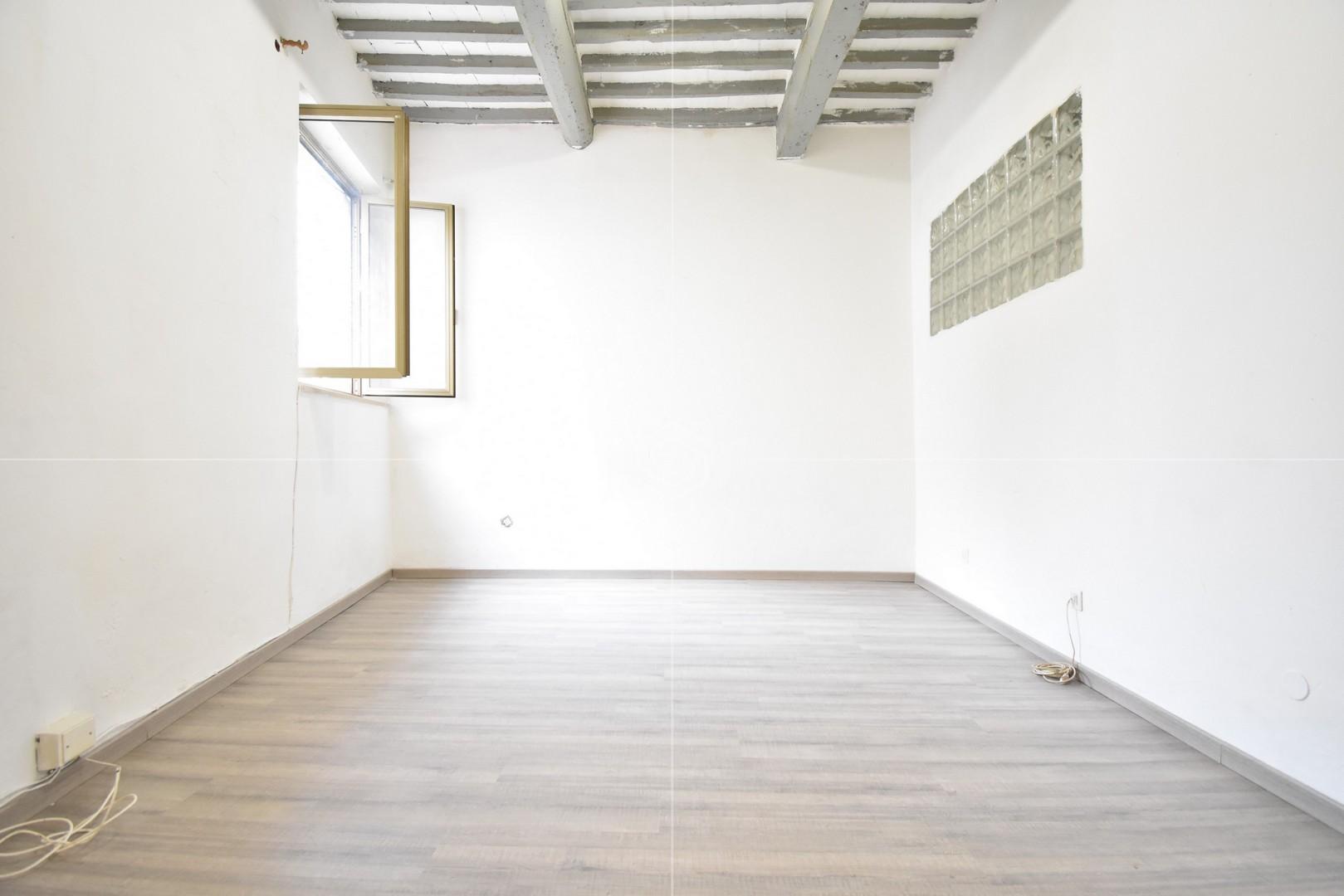 Mini appartamento in vendita in San Francesco, Pisa