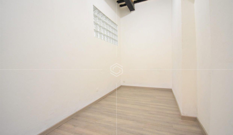 appartamento-vendita-immobiliare-investimento-pisa-centro-storico-dueesse_10