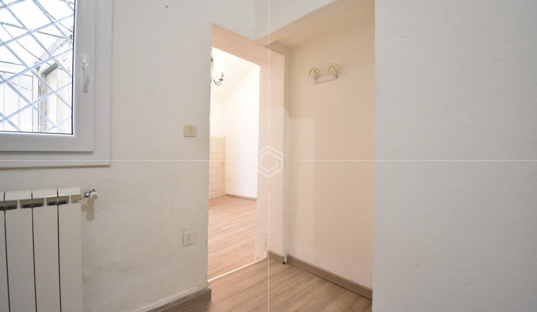appartamento-vendita-immobiliare-investimento-pisa-centro-storico-dueesse_11