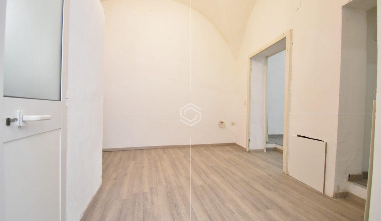 appartamento-vendita-immobiliare-investimento-pisa-centro-storico-dueesse_13