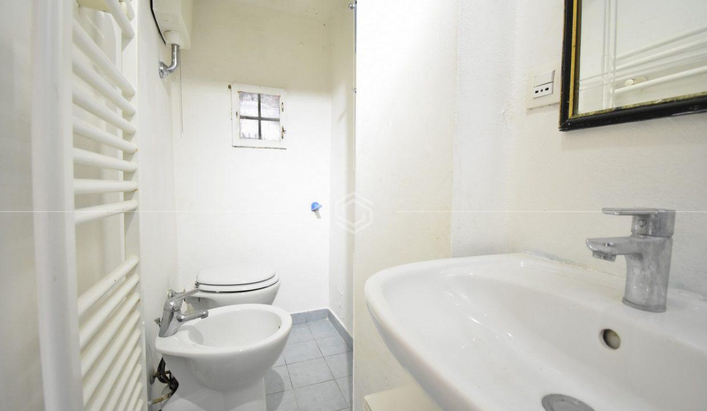 appartamento-vendita-immobiliare-investimento-pisa-centro-storico-dueesse_14