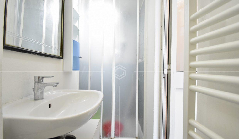 appartamento-vendita-immobiliare-investimento-pisa-centro-storico-dueesse_15