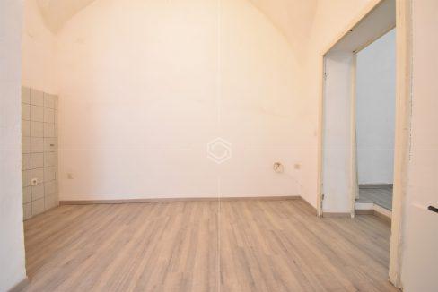 appartamento-vendita-immobiliare-investimento-pisa-centro-storico-dueesse_16