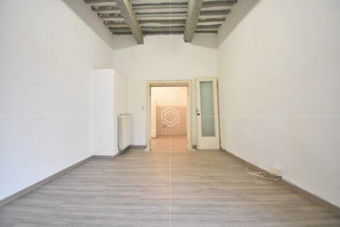 appartamento-vendita-immobiliare-investimento-pisa-centro-storico-dueesse_3