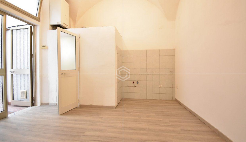 appartamento-vendita-immobiliare-investimento-pisa-centro-storico-dueesse_4