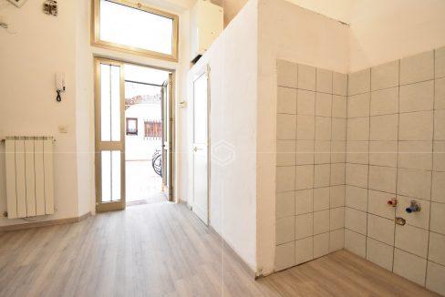 appartamento-vendita-immobiliare-investimento-pisa-centro-storico-dueesse_5