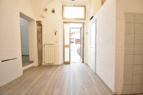 appartamento-vendita-immobiliare-investimento-pisa-centro-storico-dueesse_6