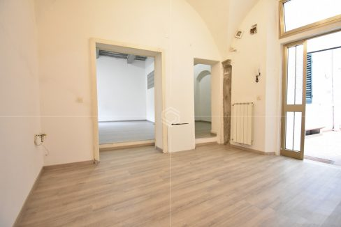 appartamento-vendita-immobiliare-investimento-pisa-centro-storico-dueesse_7