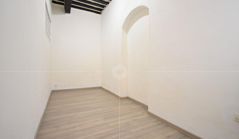 appartamento-vendita-immobiliare-investimento-pisa-centro-storico-dueesse_8