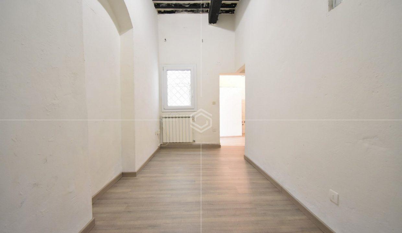 appartamento-vendita-immobiliare-investimento-pisa-centro-storico-dueesse_9