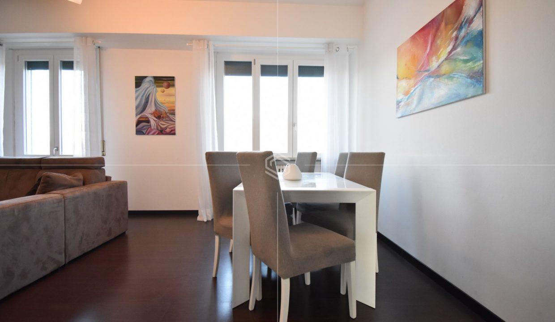 appartamento-vendita-lungarno-pisa-ristrutturato