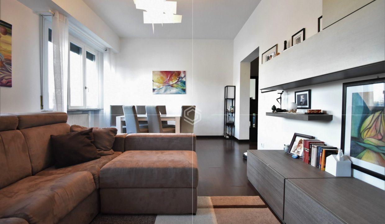 appartamento-vendita-lungarno-pisa-ristrutturato_10