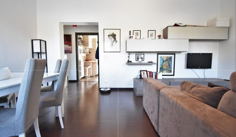 appartamento-vendita-lungarno-pisa-ristrutturato_16
