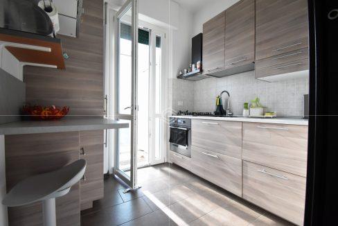 appartamento-vendita-lungarno-pisa-ristrutturato_17