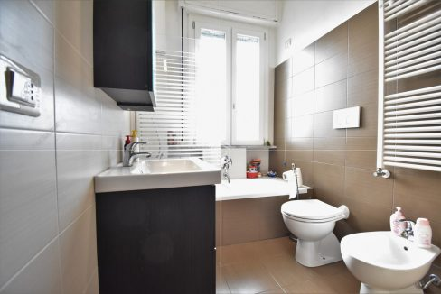 appartamento-vendita-lungarno-pisa-ristrutturato_21