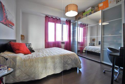 appartamento-vendita-lungarno-pisa-ristrutturato_30