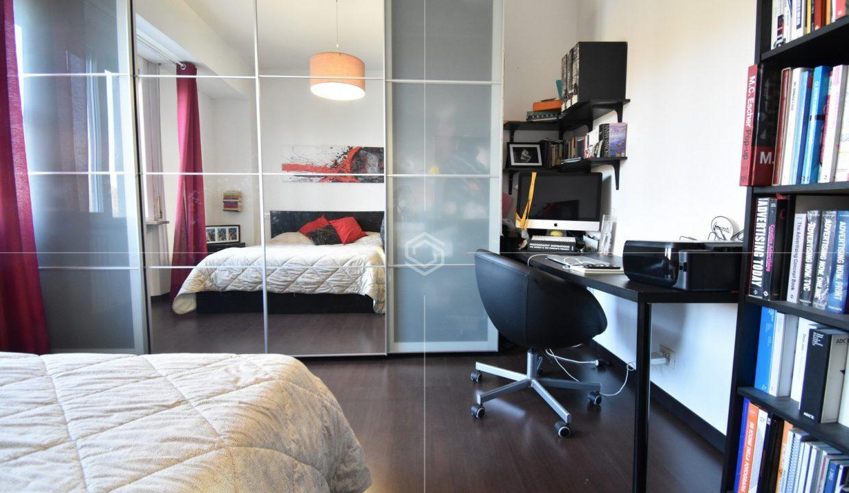 appartamento-vendita-lungarno-pisa-ristrutturato_33