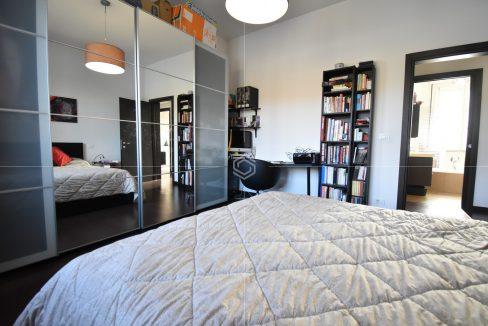 appartamento-vendita-lungarno-pisa-ristrutturato_34