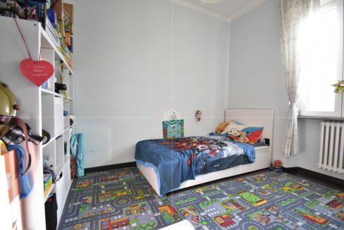 appartamento-vendita-lungarno-pisa-ristrutturato_35