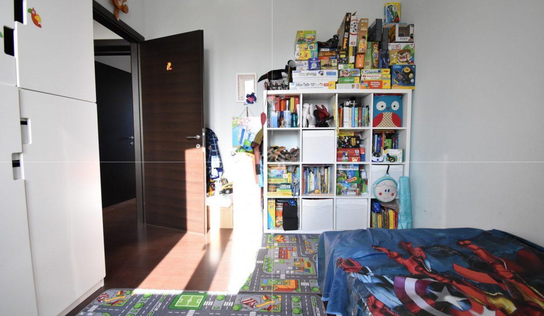 appartamento-vendita-lungarno-pisa-ristrutturato_36