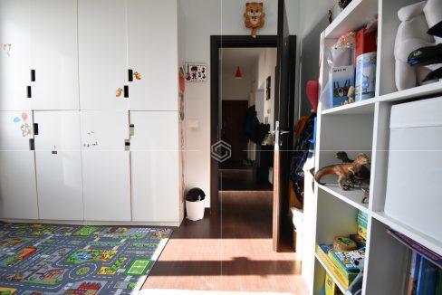 appartamento-vendita-lungarno-pisa-ristrutturato_37