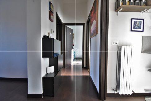 appartamento-vendita-lungarno-pisa-ristrutturato_38