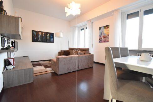 appartamento-vendita-lungarno-pisa-ristrutturato_4