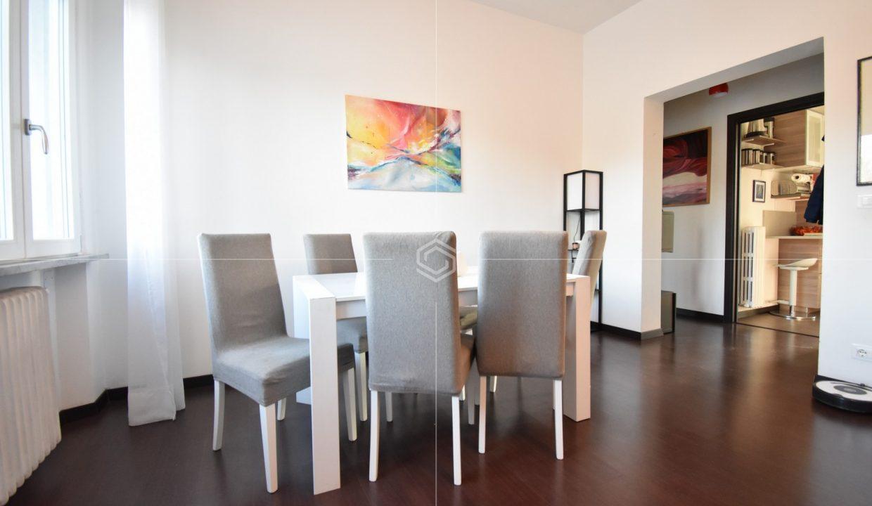 appartamento-vendita-lungarno-pisa-ristrutturato_6
