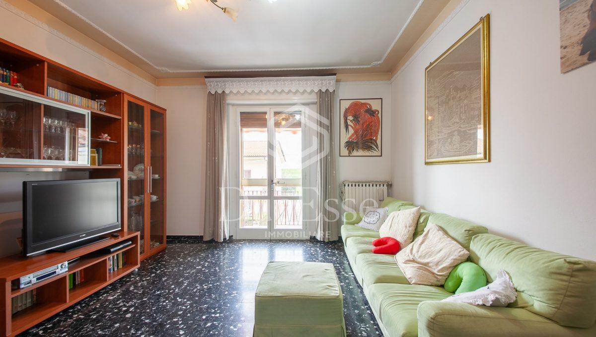 appartamento-vendita-nodica-vecchiano-due-esse-pisa-immobiliare_10