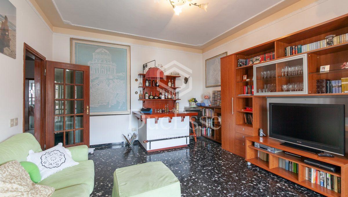 appartamento-vendita-nodica-vecchiano-due-esse-pisa-immobiliare_11