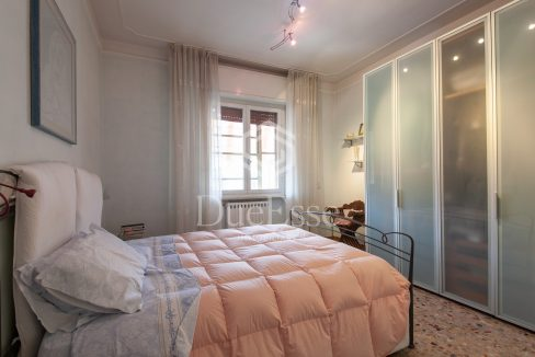 appartamento-vendita-nodica-vecchiano-due-esse-pisa-immobiliare_12