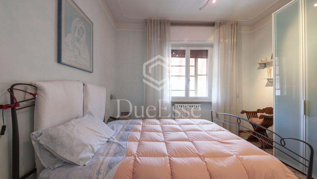 appartamento-vendita-nodica-vecchiano-due-esse-pisa-immobiliare_13