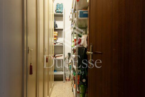 appartamento-vendita-nodica-vecchiano-due-esse-pisa-immobiliare_14