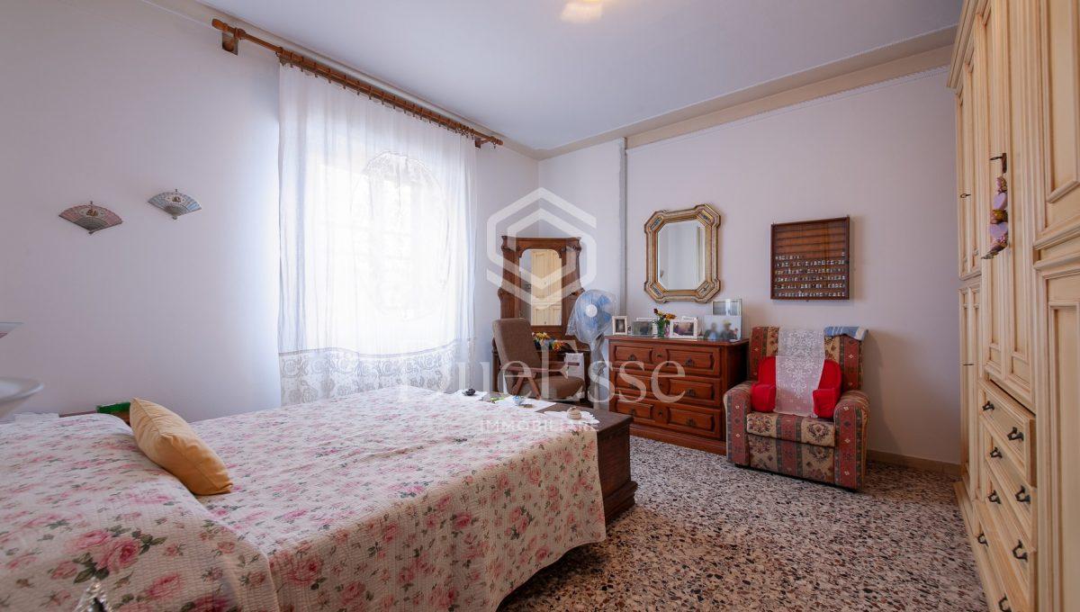 appartamento-vendita-nodica-vecchiano-due-esse-pisa-immobiliare_15