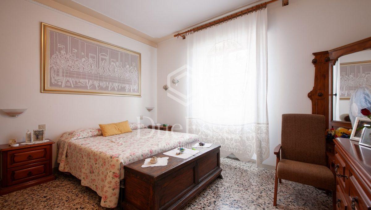 appartamento-vendita-nodica-vecchiano-due-esse-pisa-immobiliare_16